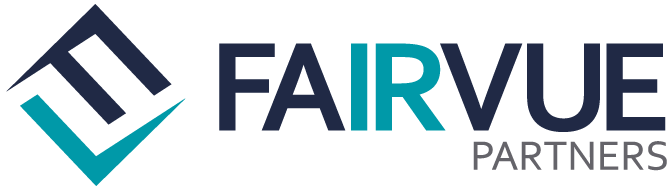 Fairvue Partners