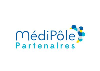 Medipole Partenaires