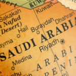 Saudi Arabia: The opportunities and challenges of a potential MSCI classification upgrade