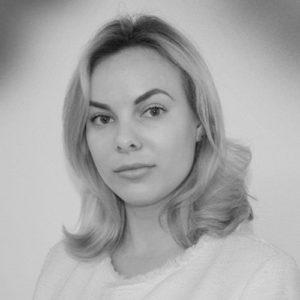 Emma Radin